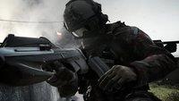 Battlefield 4: Community-Event namens Battlefest startet in Kürze