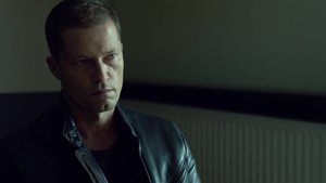 Tatort Kopfgeld Trailer