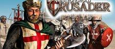 Stronghold Crusader: Alle Cheats zur Burgensimulation