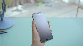 Galaxy S5: Samsung verteilt Firmware-Update (XXU1ANG2)