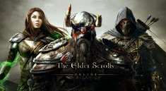 The Elder Scrolls Online: Ab sofort kostenfrei spielbar, kein Abo mehr