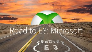 Road to E3 2014: Microsoft