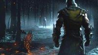 Mortal Kombat X: Systemvoraussetzungen, Release in Deutschland?