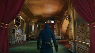 Assassin's Creed Unity: Vorbestelleraktion der besonderen Art