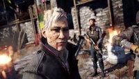 Far Cry 4: 30 FPS & 1080p auf der PS4 angepeilt