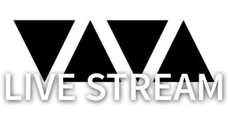 VIVA Live Stream: kostenlos und legal schauen - So gehts