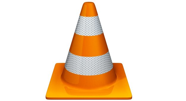 VLC Player für Android: Neue stabile App-Version im Play Store zum Download