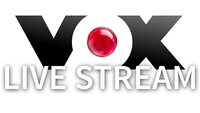 Die Höhle der Löwen 2018 bei VOX im Live-Stream und TV: 3. Folge von DHDL heute