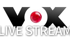 VOX-Live-Stream legal und...