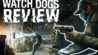 Watch Dogs Test: Der zweite Teil wird großartig!