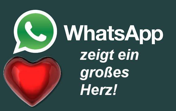 Warum Ist Whatsapp Kostenlos