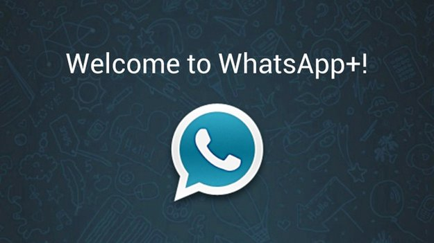 WhatsApp Plus-Update: Erweiterte Backup-Funktion & mehr