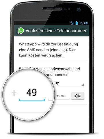whatsapp-verifizierung2