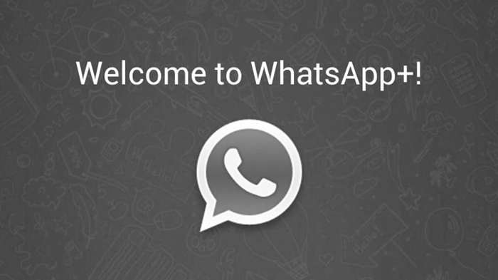 download whatsapp geht nicht