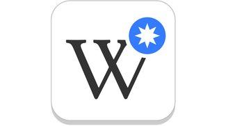 Wikipedia veröffentlicht neue Android-App (Beta)