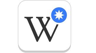 Wikipedia: Neue Beta-App erstrahlt in frischem Design und erhält mehr Funktionen
