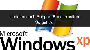 Windows Xp ArbeitГџpeicher Leeren