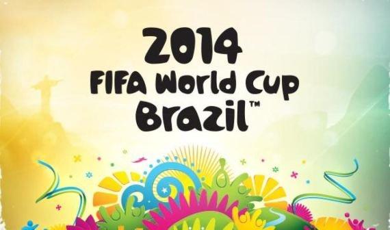 WM 2014: Nationalhymnen der Länder anhören und mitsingen