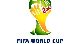 WM 2014 in Brasilien: Fußball-Special im Google Play Store, Stadien bei Street View begehbar