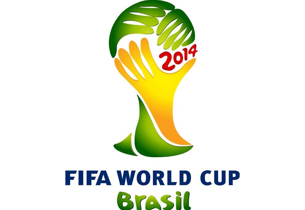 WM 2014: Google Now und Sprachsuche ab sofort auch bei uns mit Terminen, Tabellen, Live-Spielständen
