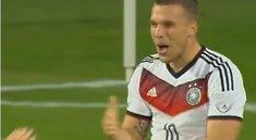 Ab wann kann man das deutsche WM-Trikot mit 4 Sternen kaufen?