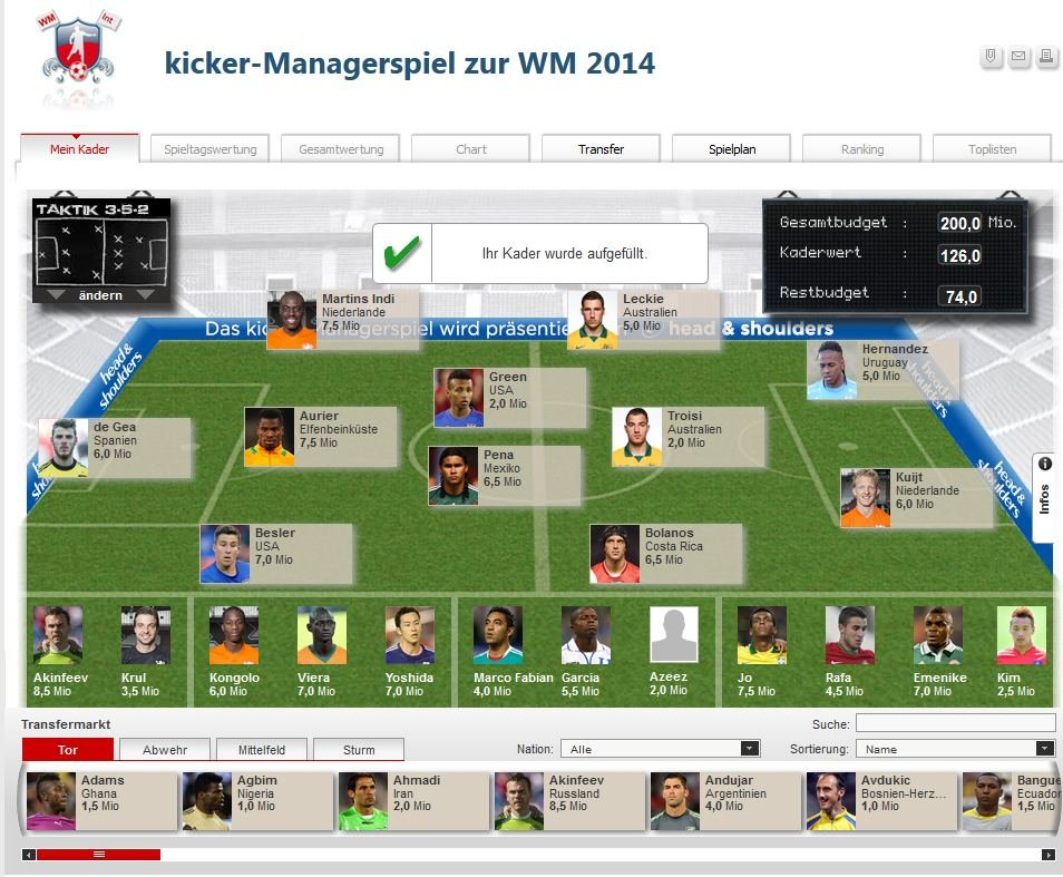 wm-2014-kicker-managerspiel