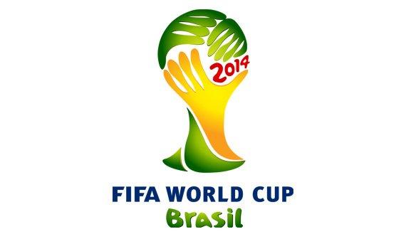 WM 2014 Managerspiele: Die besten Angebote im Überblick