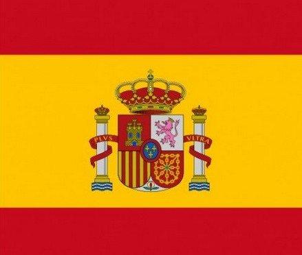 Der endgültige WM-Kader Spanien 2014: Von Casillas bis Torres, Spielplan der Gruppe B