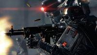 Wolfenstein - The New Order: Entwickler haben Interesse an einem Nachfolger