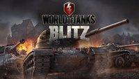 World of Tanks Blitz: Release für den F2P-Mobile-Ableger bekannt