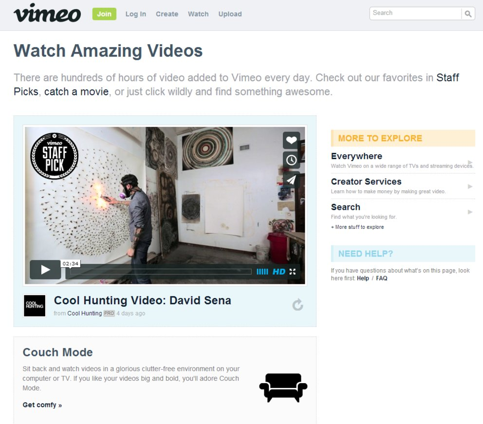 youtube-alternative-vimeo