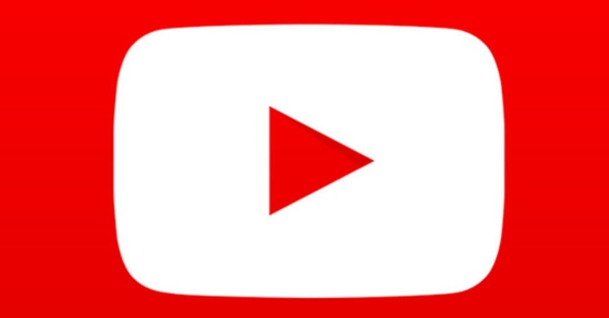 YouTube: Profilbild ändern – so geht's!