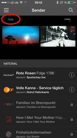 zattoo-iphone-ipad-neue-sender