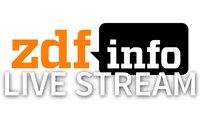 ZDFinfo Stream: So könnt ihr den Sender kostenlos online schauen