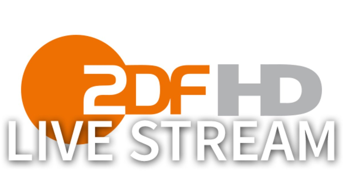 Zdf Live Ipad