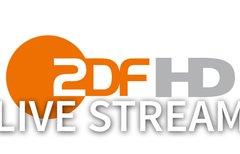 ZDF-HD-Live-Stream kostenlos &...