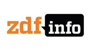 ZDFinfo Livestream