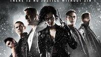 Sin City 2: Verbrecher werden zu Helden im neuen TV-Spot