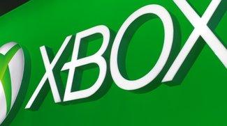 Microsoft: Unternehmen schließt die Xbox Entertainment Studios