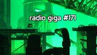 radio giga #171: Oddworld, Crown of the Sunken King, Destiny und EA verschiebt