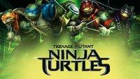 Ninja Turtles: TV-Spot zeigt die Entwicklung der Schildkröten