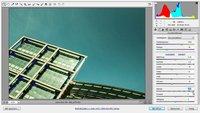 Photoshop Tutorial – Adobe Camera RAW Teil 2