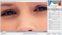 Photoshop Tutorial – Adobe Camera RAW Teil 4