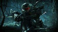 Crytek: Sony ist an einer Übernahme interessiert (Gerücht)