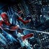 The Amazing Spider-Man 3 & Sinister Six: Ist das Franchise in Gefahr?