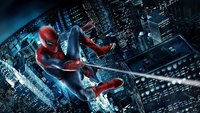 The Amazing Spider-Man 3 & Sinister Six: Ist das Franchise in Gefahr?