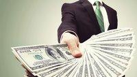 5 Dinge, die teurer sind, als sich eine App zu kaufen