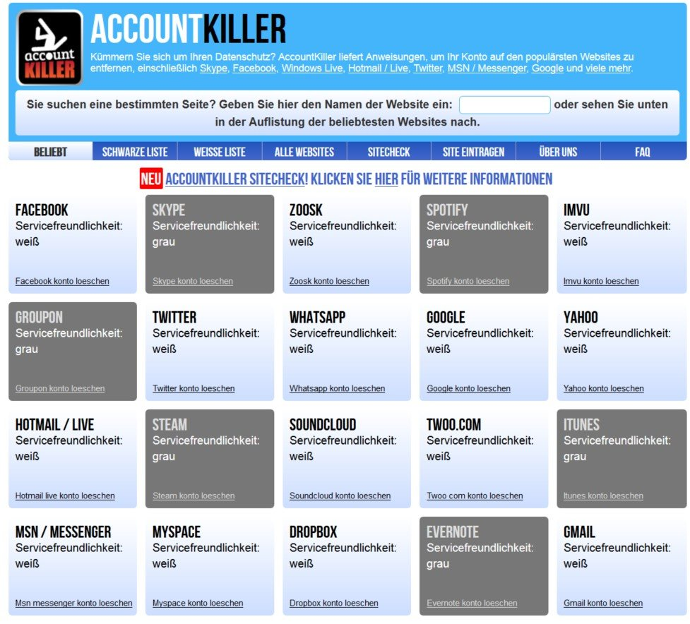 AccountKiller2