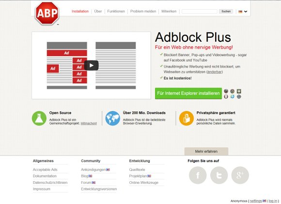 Adblock-Plus-fuer-Internet-Explorer