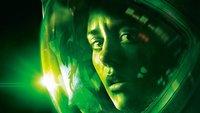 Alien Isolation: PC-Systemvoraussetzungen veröffentlicht
